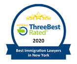 Immigration Lawyer nyc reviews and ratings on Avvo