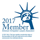 Immigration Lawyer New York City