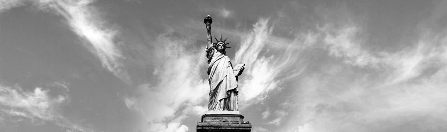 Immigration Experience Blog - Immigration Lawyer New York