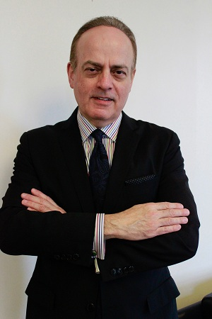 Michael H. Markovitch Lawyer - Immigration Lawyer New York